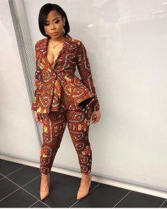 12 Ankara Two-Piece Kinds That You Would Love To Sew 38680808 682556262104616 2560768744368373760 n 240x300