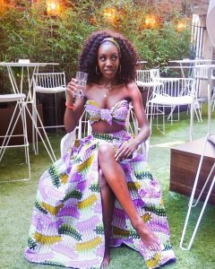 12 Ankara Two-Piece Kinds That You Would Love To Sew 40423574 1175634535927172 1963502965978026962 n 240x300