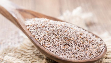 5 Advantages Of Psyllium Husk And Why It Ought to Be Included In Your Weight loss plan Proper Away B18