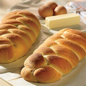 Nigerian Bread Recipes |Videotutorial |FabWoman BRAIDED EGG BREAD 300x300