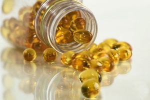 9 Essential Health Benefits You Get From Fish Oil Supplements FISH OIL SUPPLEMENTS 300x200