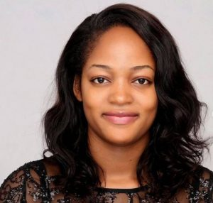 7 Interesting Facts You Should Know About The Ooni Of Ife's New Wife, Naomi Shilekunola