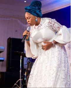 Tope Alabi Biography |Profile |FabWoman Tope Alabi 4 241x300