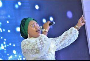 Tope Alabi Biography |Profile |FabWoman TopeAlabi 7 300x204