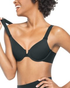 Does Your Bra Cause You Discomfort? These 6 Simple Hacks Would Save The Day