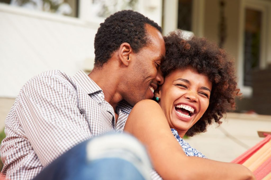 How To Cope With Celibacy In A Relationship | FabWoman