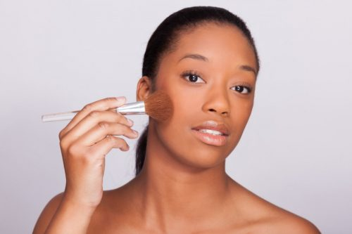 6 Best Face Powder You Need To Try For Oily Skin