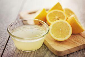 4 effective home remedies for armpit razor bumps 4 Effective Home Remedies For Armpit Razor Bumps lemonn 300x200