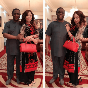 13 Issues You Didn't Know About Treasured Chikwendu Fani-Kayode prec 300x300