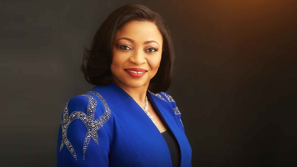 Everything You Should Know About The Richest Woman In Africa, Folorunsho Alakija As She Turns A Year Older