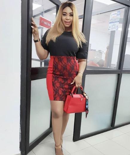 Mimi Orijiekwe style 11 - FabWoman | News, Style, Living Content ...
