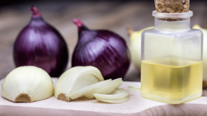Here Are Beauty Benefits Of Onion Juice You Probably Never Thought Of