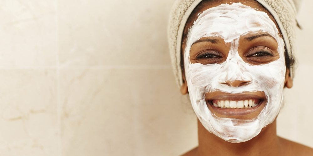best clay mask for skin