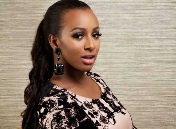 21 Things To Know About The Beautiful, Free-Spirited DJ Cuppy