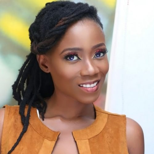 10 Things To Know About Popular OAP, Tosyn Bucknor