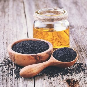 Black Seed Oil Offers Amazing Benefits To The Health And Here's How