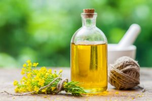 Reasons Why You Need Canola Oil And How It Can Improve Your Health