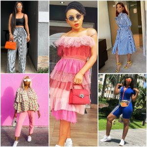 5e2363a97b6 Slay At That Concert With These 10 Stylish Outfit Ideas