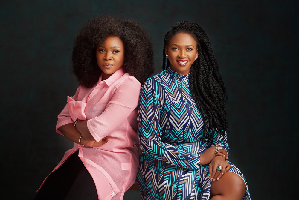 14 Issues To Know About Afro-Pop Singer, Omawumi Waje and Omawumi Business Partners 2019