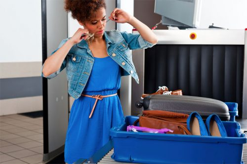12 Items You Should Always Pack for a Business Trip