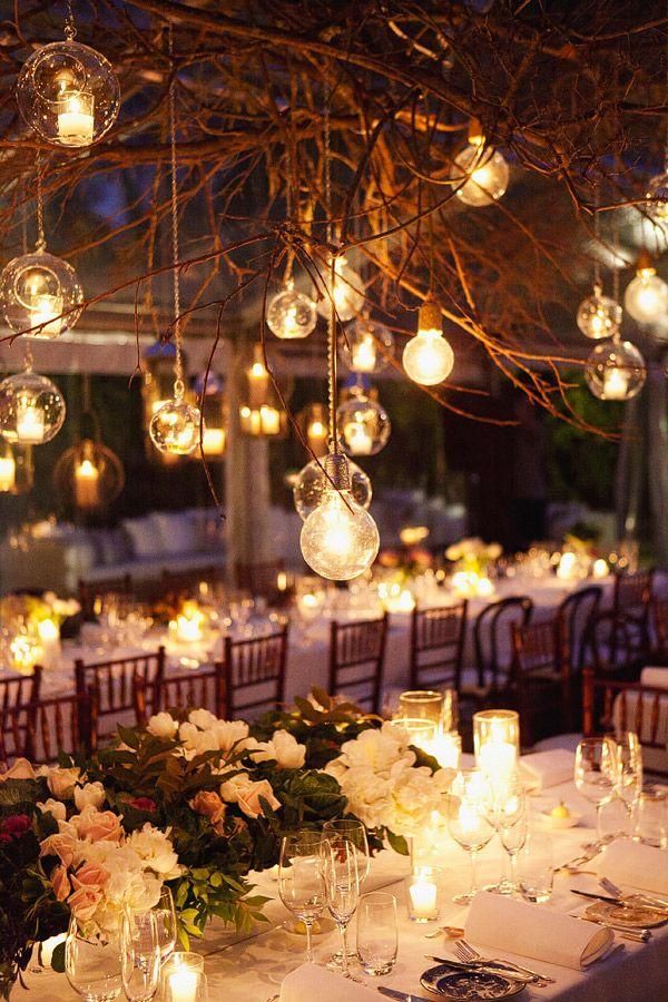 Wedding Decoration Theme Ideas 2019