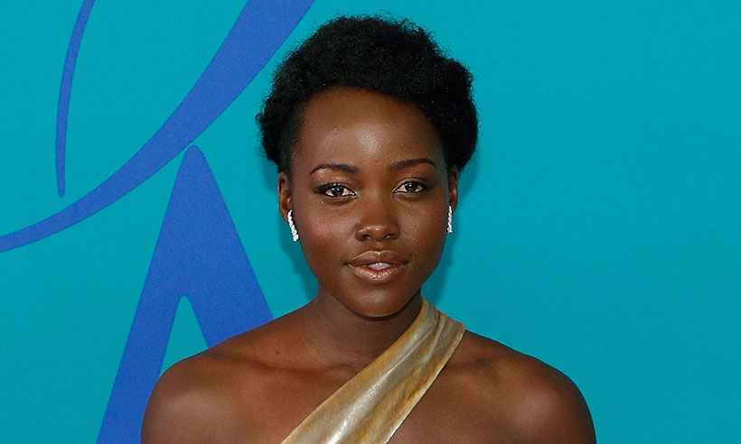 Mixed Reactions As Lupita Plays Igbo Character in TV Series of Chimamanda's 'Americanah'