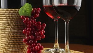 Crimson Wine Provides Your Well being Wonderful Advantages In These 6 Methods Red Wine Health Benefits 1 300x171