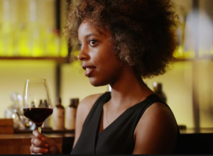 Crimson Wine Provides Your Well being Wonderful Advantages In These 6 Methods Red Wine Health benefits 300x220