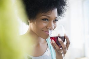 Crimson Wine Provides Your Well being Wonderful Advantages In These 6 Methods Red wine health benefits 2 300x199