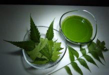 neem (dongoyaro) health benefits