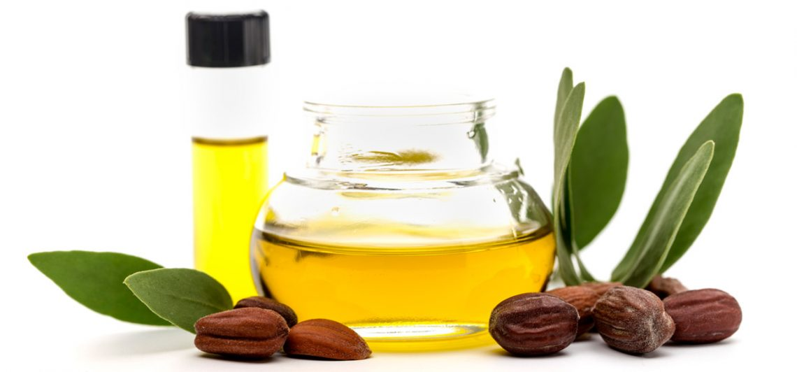 best oils for oily skin
