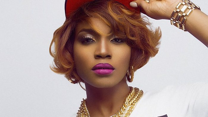 seyi shay reveals marriage plans and ko ma roll