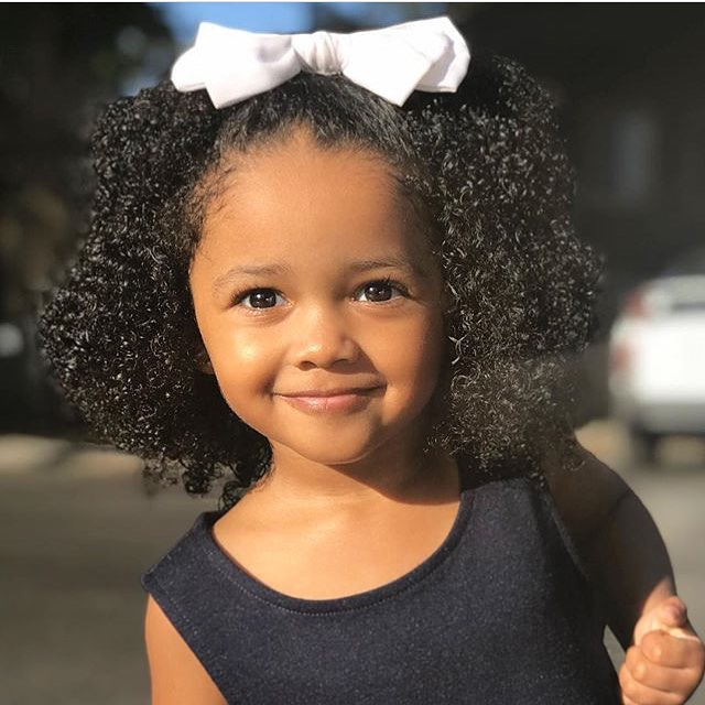 Wedding Hairstyles Little Girls 4 Fabwoman News Style Living Content For The Nigerian Woman