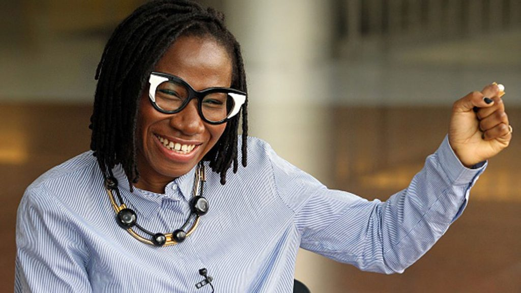 Everything You Should Know About Music Legend, Asa As She Turns A Year Older