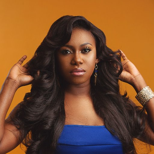 A Brief Profile On Nigeria's Queen Of Afro-House, Niniola Apata