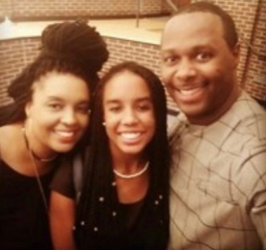 Daughter of Popular Gospel Singer Micah Stampley Dies At 15