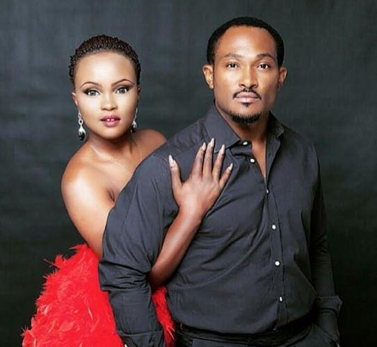 Ex-Wife Of Actor Blossom Chukwuejekwu Has A Lot To Say As She Finally Opens Up On Their Crashed Marriage One Year After
