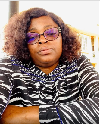 Funke Akindele Arrested By Lagos Police For Hosting House Party