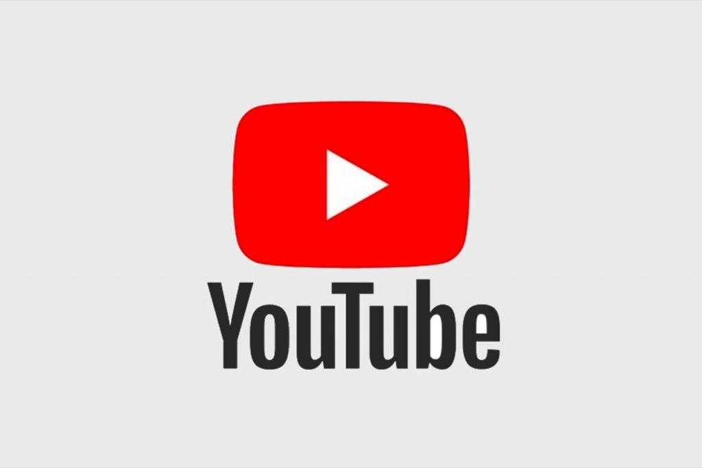 YouTube Launches On-line Studying Marathon To Drive African Readers To African Authors youtube 1024x683
