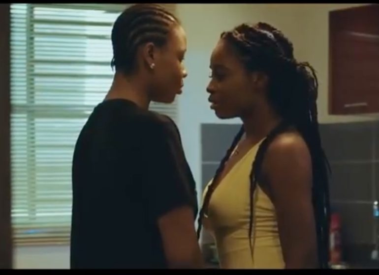 Nigeria's First Lesbian Movie, 'Ife' Set To Be Released Online Amid Opposition From National Film and Video Censors Board