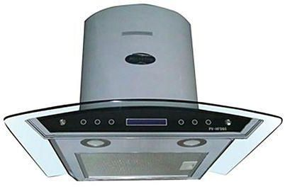 Necessary Kitchen Home equipment Critiques & Costs In Nigeria cooker hood