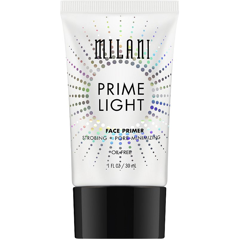 Finest Face Primers For Oily Pores and skin Critiques & Costs In Nigeria milani