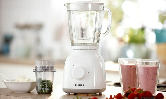 Necessary Kitchen Home equipment Critiques & Costs In Nigeria philips