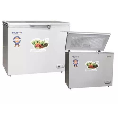 Necessary Kitchen Home equipment Critiques & Costs In Nigeria polystar 1