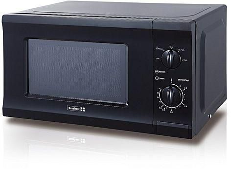 Necessary Kitchen Home equipment Critiques & Costs In Nigeria scranfrost
