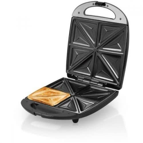 Necessary Kitchen Home equipment Critiques & Costs In Nigeria toaster