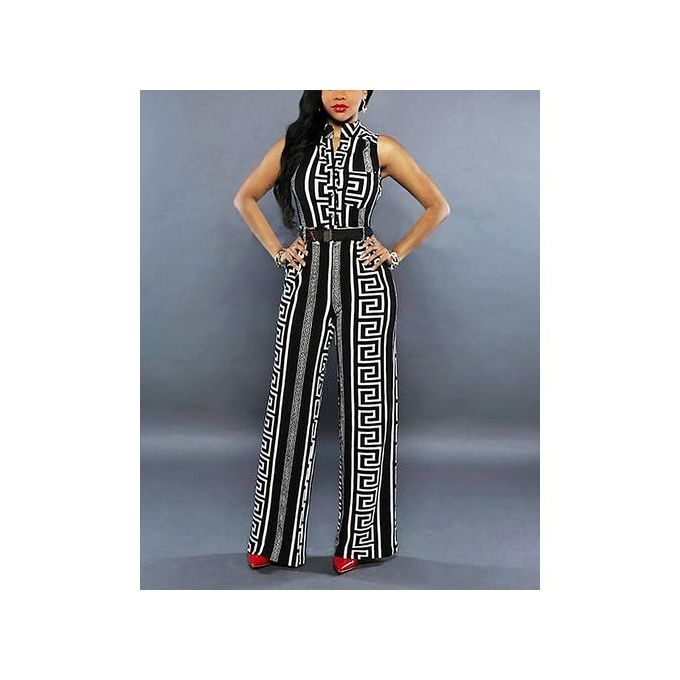 Fashionable Jumpsuit For Trendy Girls In 2021 Opinions & Costs In Nigeria jumpsuit 2