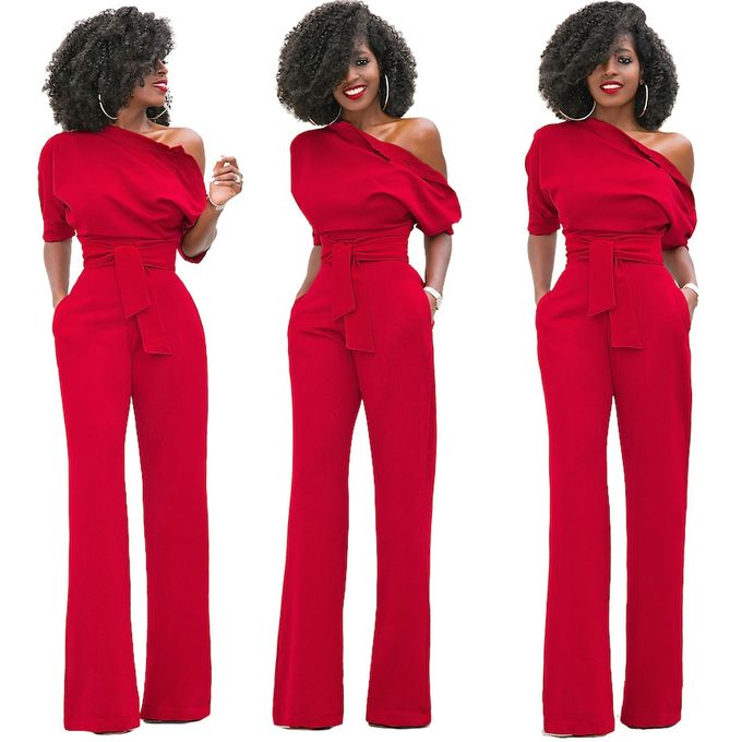 Fashionable Jumpsuit For Trendy Girls In 2021 Opinions & Costs In Nigeria jumpsuit 3