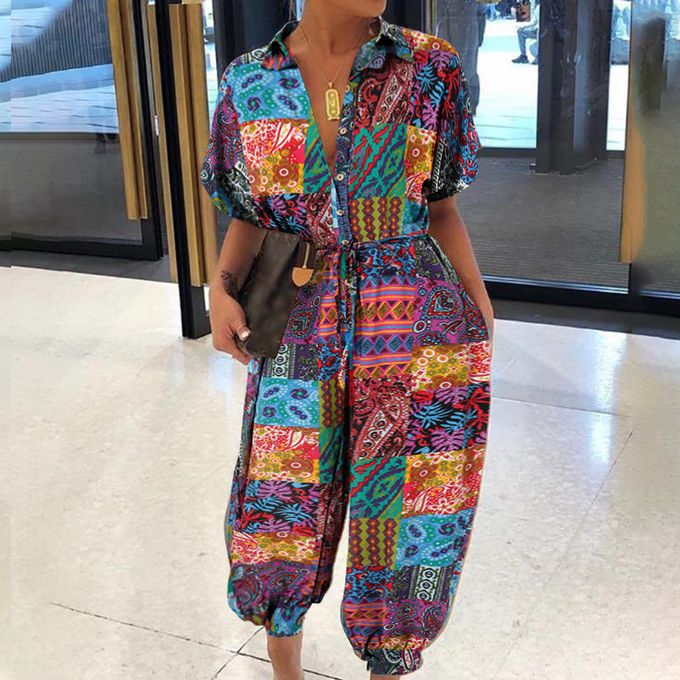 Fashionable Jumpsuit For Trendy Girls In 2021 Opinions & Costs In Nigeria jumpsuit 4