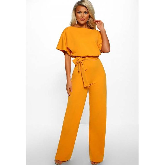 Fashionable Jumpsuit For Trendy Girls In 2021 Opinions & Costs In Nigeria jumpsuit 5
